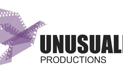 Unusuality Productions