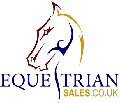 Equestrian Sales Logo