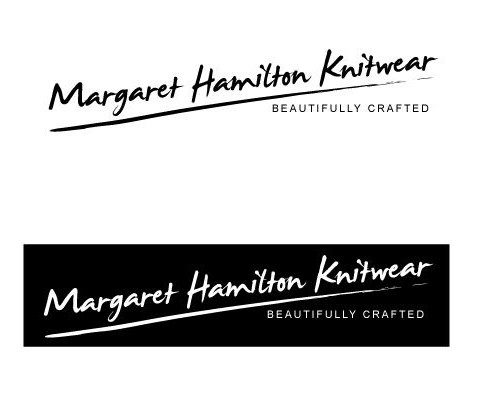 Margaret Hamilton Knitwear