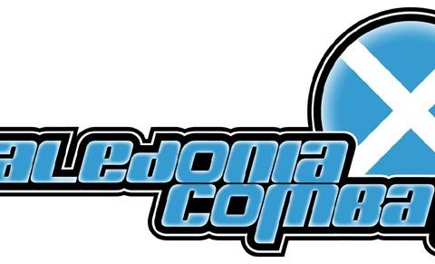 Caledonia Combat
